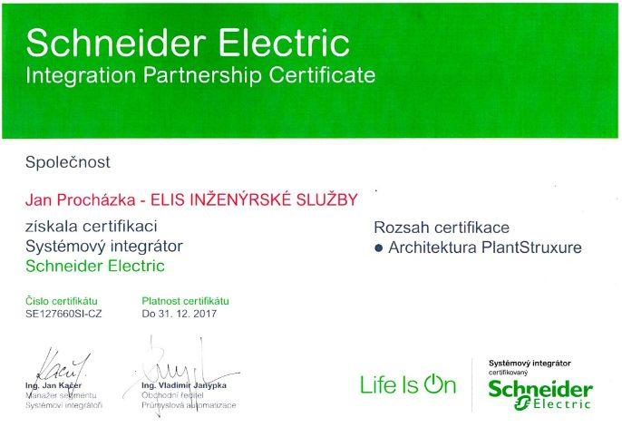 certifikatsi